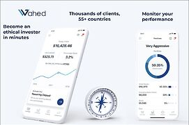 simple-dashboard-wahed